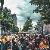 King-S festival 2021